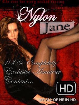 Nylon Janes