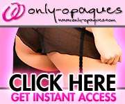 only opaques join now