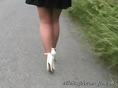 Stiletto-Vid23