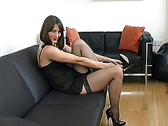 stilettoetease.com the ultimate body of men teasing you with their high heels and stilettos